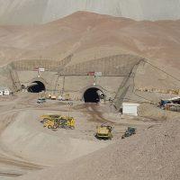 Minería / Mining