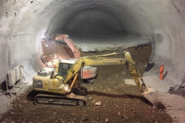 Linea 3 Metro
